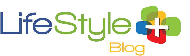 Lifestyle Plus BLOG