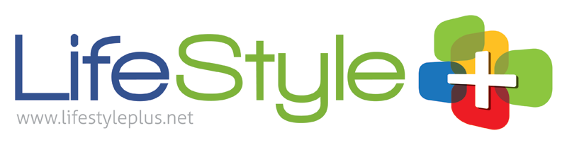 Lifestyle Plus LOGO